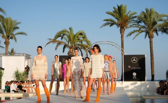Ibiza, más de moda que nunca