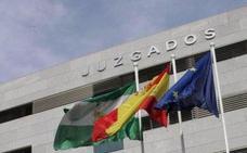 Condenan a la Junta a pagar 96.382 euros por seccionar la vejiga a una mujer al quitarle un quiste