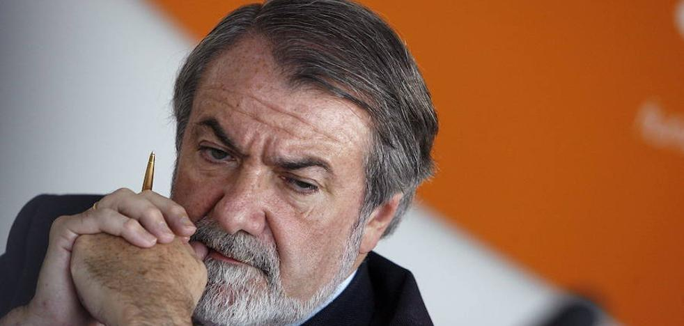 «Fue una venganza extrema por liberar a Ortega Lara»