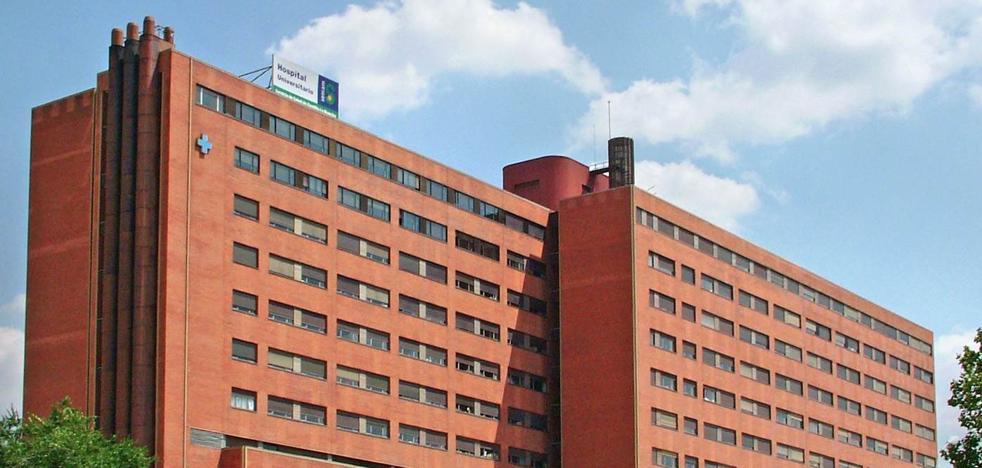 Indemnizan con 30.000 euros a un paciente que quedó impotente tras una operación de hernia