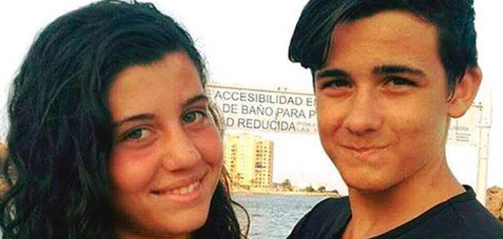 Buscan a una pareja de menores desaparecidos en Torrevieja