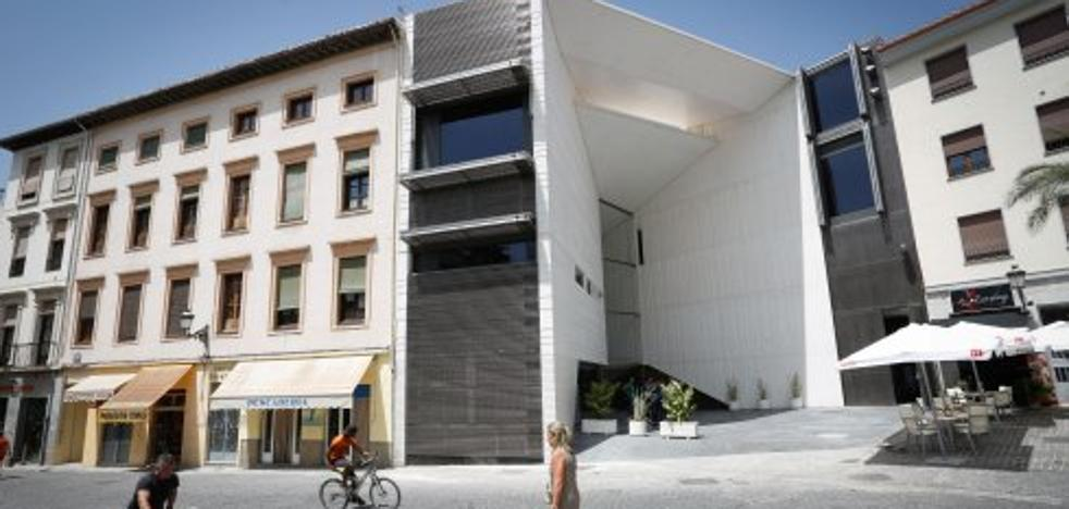 Bruselas dictaminará en otoño si el Lorca tiene que devolver 3,6 millones de ayudas