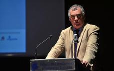 Javier Carnero advierte que la competitividad no se gana con bajos salarios, sino con innovación y empleo de calidad