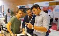 Alhambra Venture, la referencia andaluza del emprendimiento