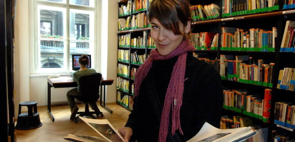 Casi un millón de españoles han participado en el programa Erasmus en los últimos 30 años
