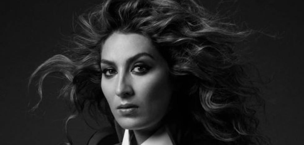 Estrella Morente protagoniza la segunda velada del Festival de Flamenco y Danza