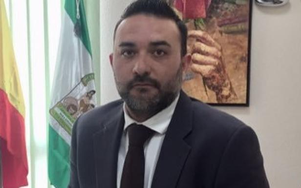 Archivan la causa abierta contra alcalde vegas del genil for Juzgado de guadix