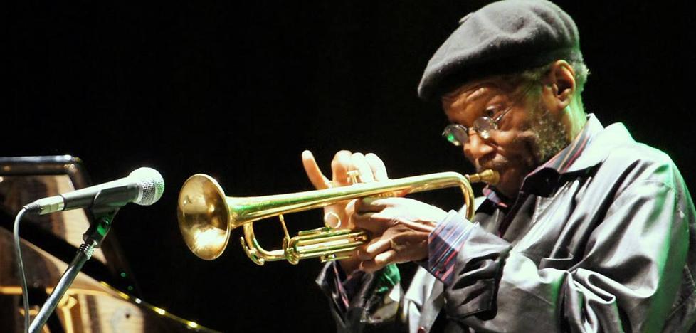 Hoy arranca la 30 edición de Jazz en la Costa