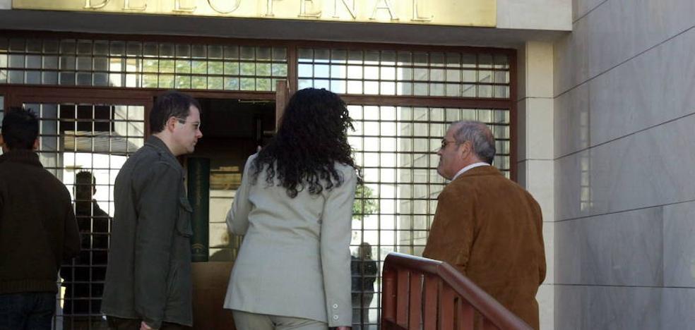 Condenado el exalcalde de Cambil a multa e inhabilitación por prevaricación continuada