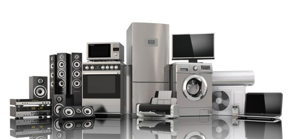Los electrodomésticos, ordenadores y móviles ya no caducarán