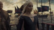 Juego de Tronos temporada 7: capítulo 1 'Game of thrones': ver online por Internet en directo