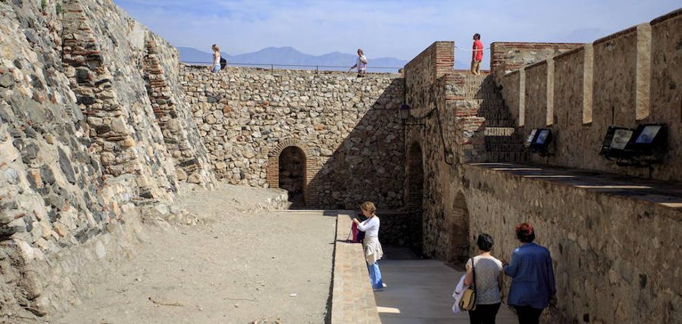 La UGR implantará el primer Máster en Gestión del Patrimonio Histórico-Artístico