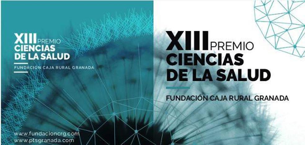 Caja Rural premia con 20.000 euros una investigación sobre el envejecimiento celular
