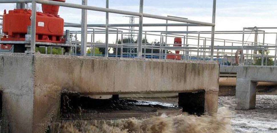 Fiscalía y Seprona investigan ocho depuradoras por supuestos delitos contra el medio ambiente