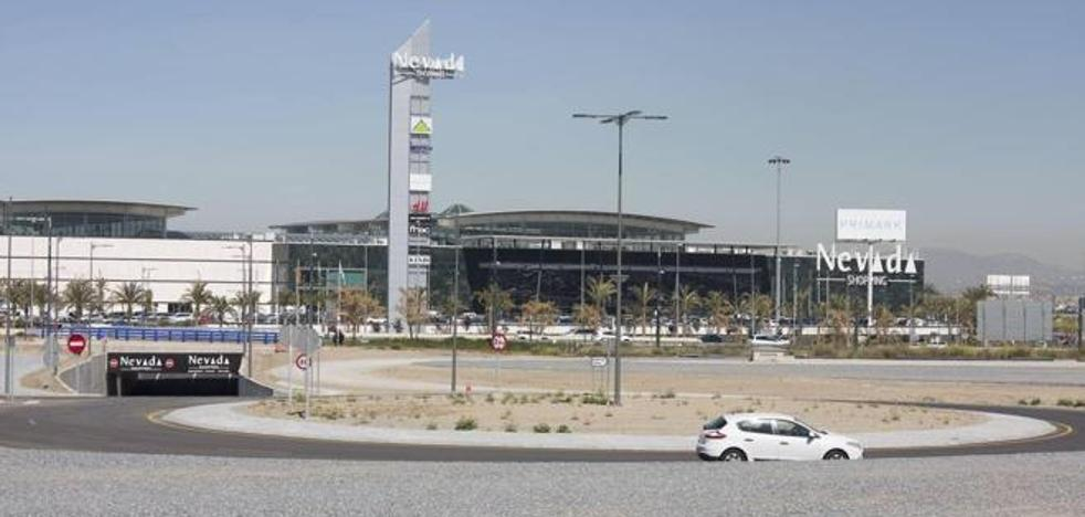 """El PP denuncia ante la Fiscalía la supuesta """"negligencia"""" de la Junta en la indemnización al Nevada"""