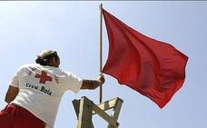 Almería registra cinco muertes por ahogamiento hasta el 15 de julio
