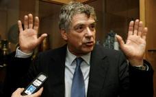 Villar, el silencio de la corrupción
