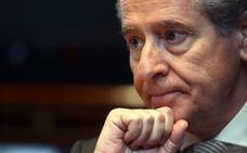Los frentes judiciales pendientes y resueltos de Miguel Blesa