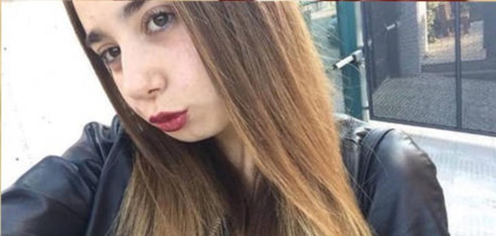 La polémica medida de Sálvame con la hija de Belén Esteban