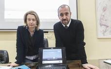 La UGR cancela por falta de fondos el estudio de opinión pública de Andalucía