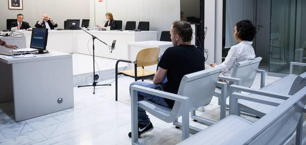 Prisión para la yihadista que amenazó con algo peor que el 11-M