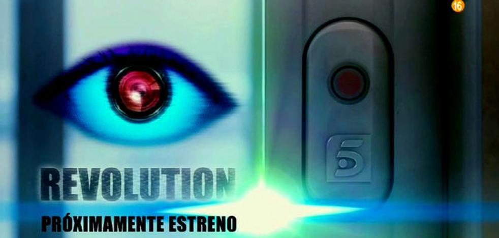 GH 18 anuncia una revolución