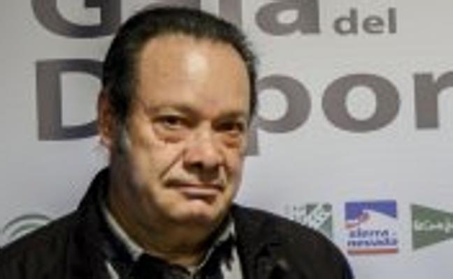 El periodista deportivo local Antonio Barragán fallece a los 71 años de edad