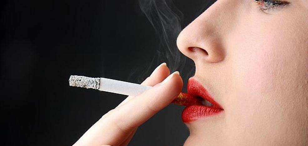 Fin al mito: la nicotina no relaja y fumar aumenta la sensibilidad ante el estrés