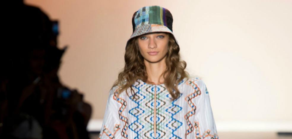 Bucket Hat: la tendencia de moda que ha dividido el mundo
