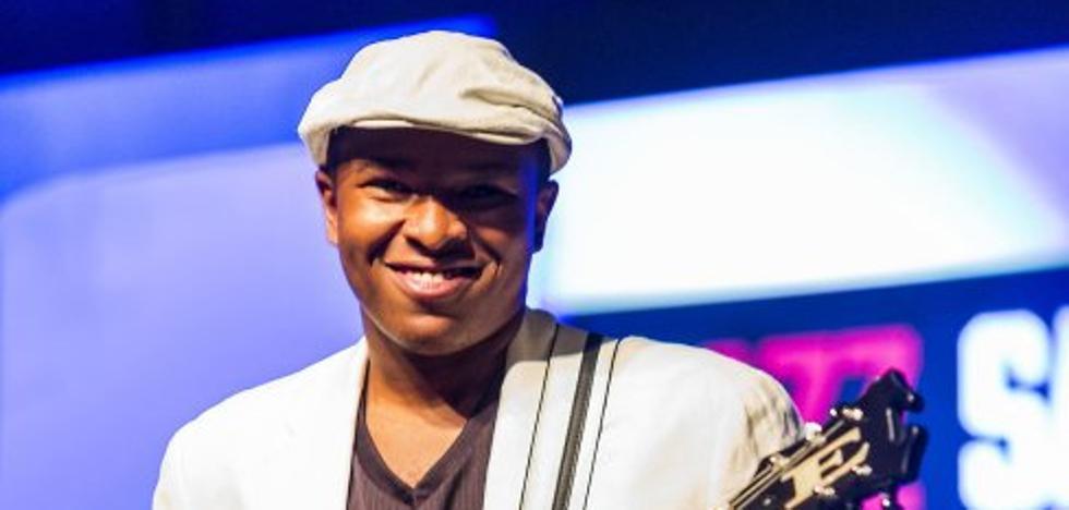 El Festival de Jazz & Blues de la Alpujarra, con sabor neoyorkino