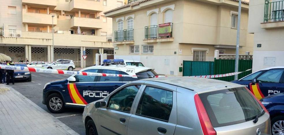 Pavor en La Cañada por un tiroteo en plena calle