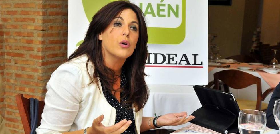 """El PSOE lamenta que Teresa Rodríguez se sume al PP en su """"campaña de desprestigio"""" de la sanidad pública"""