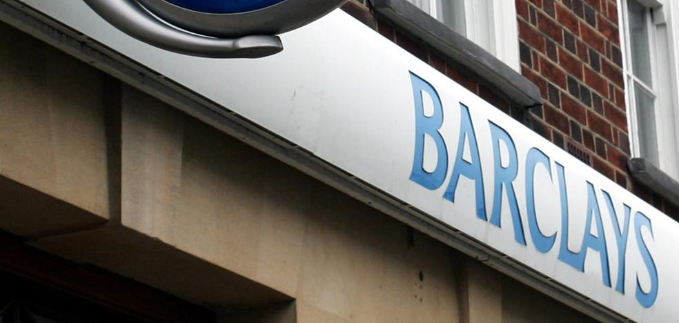Desentierra a su abuela muerta hace 15 a os para robar sus for Barclays oficinas madrid