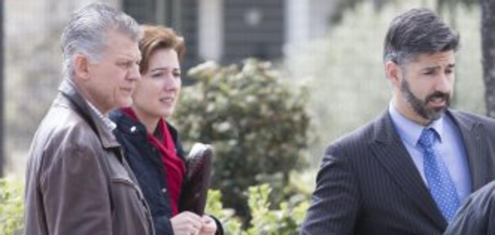 La Udef apunta a adjudicaciones «a dedo» del Ayuntamiento al promotor Legerén