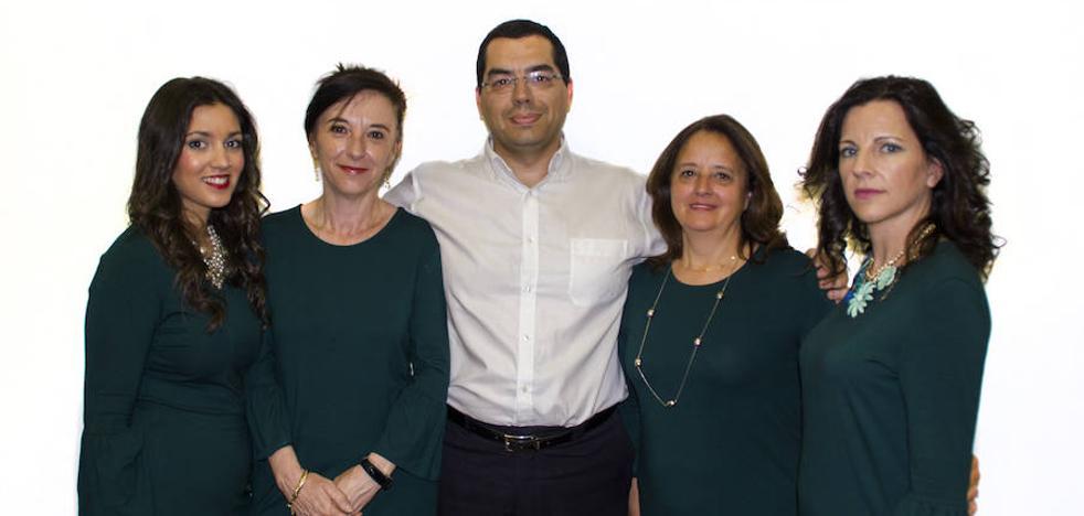 Áqaba Inmobiliaria te ofrece el servicio de gestión integral del alquiler