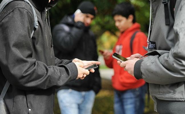 Internet y redes sociales, ¿rivales de la ortografía?