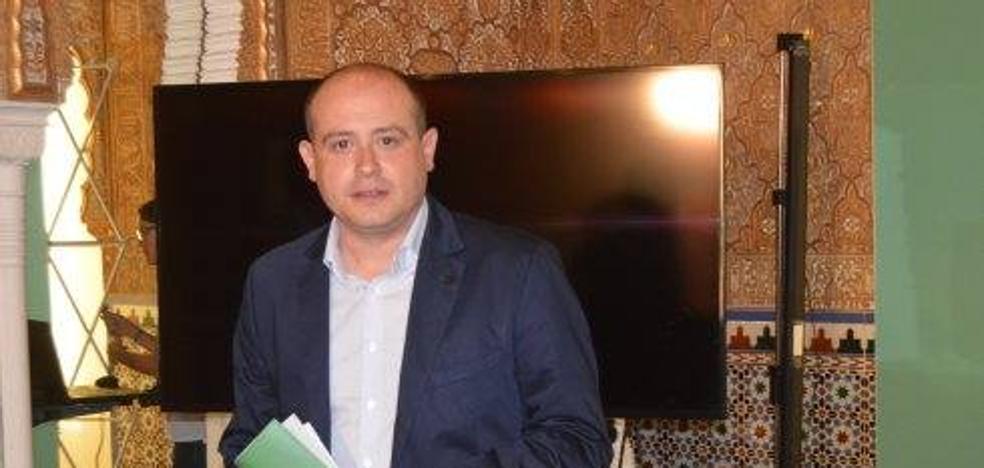 La Junta licitará la redacción del proyecto del colector del Medio Andarax por 121.000 euros