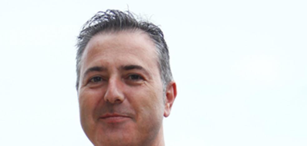 """Un concejal de Guarromán se pelea y el alcalde lo defiende porque """"se ha emborrachado como todo el mundo"""""""
