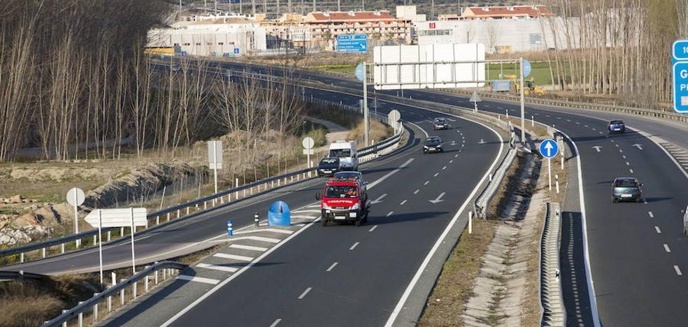 Siete empresas optan a la redacción del proyecto del acceso norte desde Viator