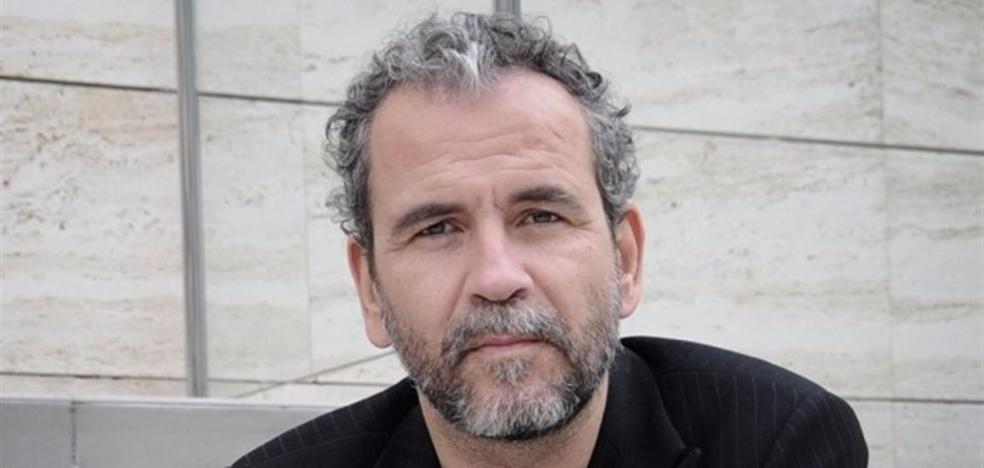"""Willy Toledo: """"En España los fascistas criminales están en cargos. Venezuela los mete en la cárcel"""""""
