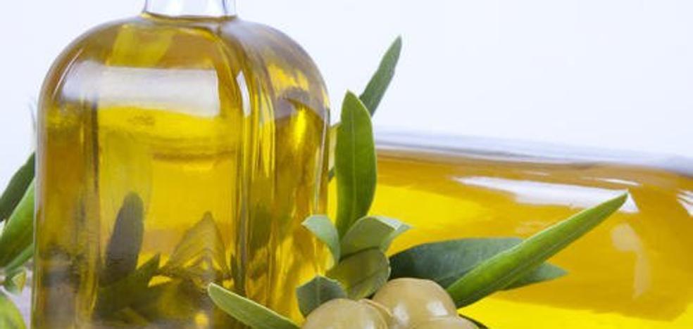 ¿Cuáles son los aceites de oliva virgen extra más baratos, según Facua?
