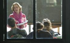 Los alumnos españoles repiten más en el primer curso de la ESO