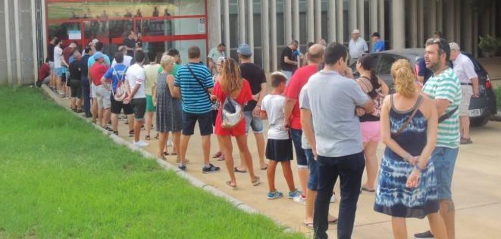 Las noticias más importantes del viernes en Almería