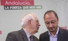 """Celis responde a Arellano: """"Quienes hablamos de plurinacionalidad somos el PSOE"""""""