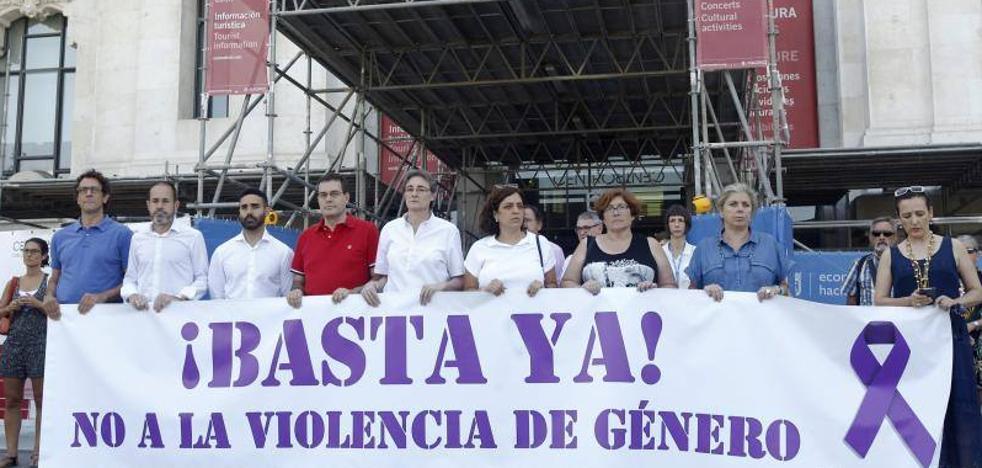 La mujer asesinada en Tenerife y el presunto agresor consumieron gran cantidad de droga
