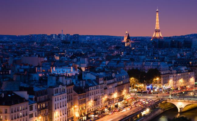 Así puedes disfrutar al máximo de París sin gastar un euro