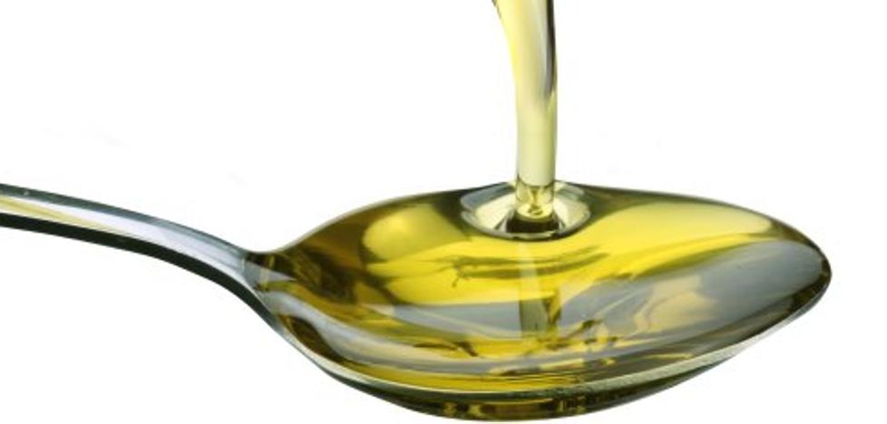 Facua detecta diferencias de hasta el 75% en el precio del aceite