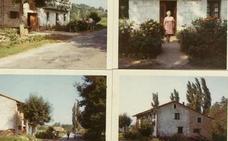 Un joven californiano encuentra la casa de sus tatarabuelos en Cantabria gracias a Twitter