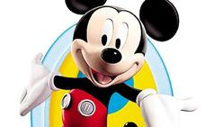 Disney romperá con Netflix
