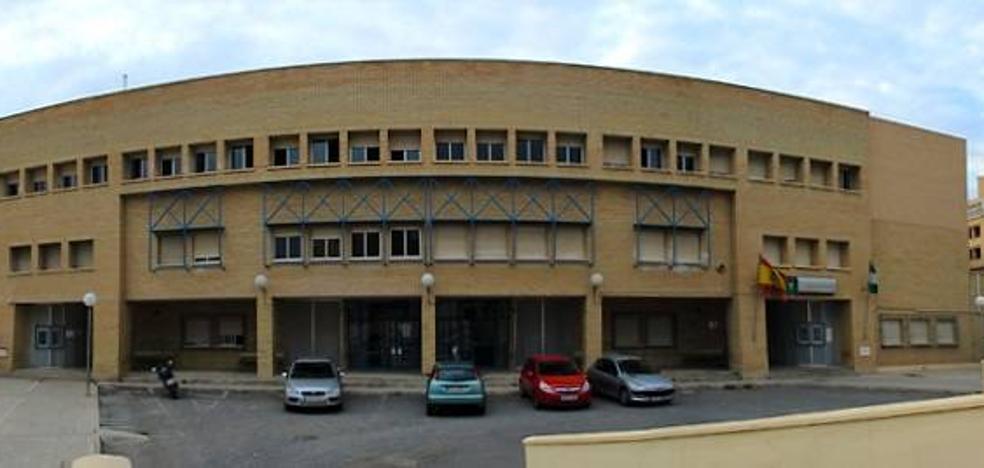 Más de 194.000 euros para las obras del instituto Albaida de Almería